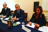 Rivolta riabilitatori Lazio, ritiro protesta solo con trattativa