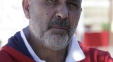 """Pirozzi: """"Zingaretti si dimetta e si torni a votare. Io non mi ricandido, spero faccia lo stesso anche Parisi"""