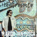 Controvento, il video del nuovo singolo di Marco Iantosca, girato a Dallas