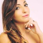Federica Cacciola, alias Martina Dell'Ombra: Il mio personaggio tra finzione e realtà sui social