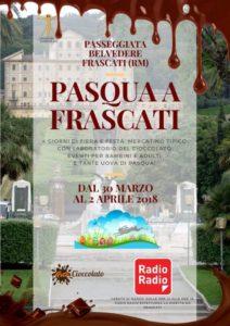 Pasqua-a-Frascati-724x1024