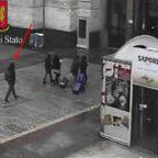 Terrorismo, blitz contro rete Amri: arresti tra Latina e Roma