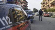 Strage Latina, dimessa da ospedale la mamma delle due bambine uccise