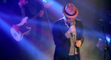 Crisi rock, il nuovo singolo di Matteo Schifanoia in versione elettronica
