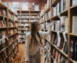 Cosa si studia a psicologia: i programmi delle facoltà romane