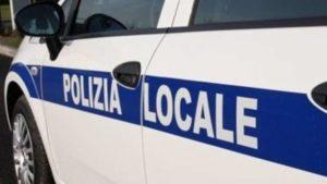 polizia_locale-620x350