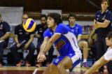 """Rocco Panciocco, da Roma alla Nazionale U20: """"Sogno un'Olimpiade con l'Italia"""""""