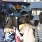 Sciopero a Roma, oggi si fermano anagrafe e mezzi. Varchi aperti