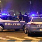 Terrorismo, smantellata la rete di Amri: cinque arresti