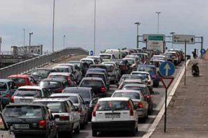 traffico-sulla-tangenziale
