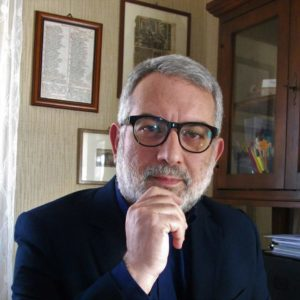 Antonio Fiasconaro