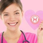 RIETI - 450 prestazioni erogate gratuitamente per la settimana della salute della donna