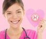 RIETI – 450 prestazioni erogate gratuitamente per la settimana della salute della donna