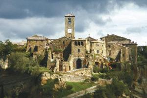 Civita