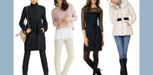 FASHION FOR WOMEN – I mille volti della donna