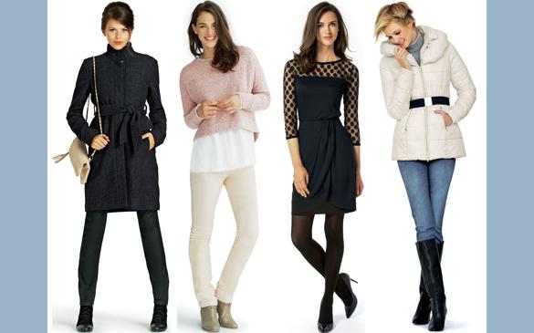 Fashion-For-Women