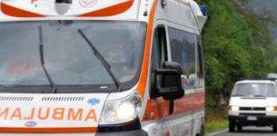 ASL ROMA 6 – Un caso di meningite batterica a Pomezia. Avviati subito gli interventi di profilassi
