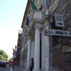 ASL ROMA 6 - Corsi di vela per i pazienti con disagi psico-sociali