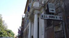 ASL ROMA 6 – Corsi di vela per i pazienti con disagi psico-sociali