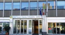 VITERBO – Parte alla Asl il servizio di recall telefonico