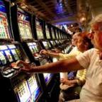 Asl RM5 -  Al via progetto contro gioco d'azzardo patologico