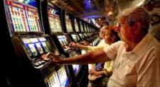 Asl RM5 –  Al via progetto contro gioco d'azzardo patologico
