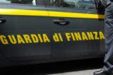 Latina calcio, arresti in corso. Frode fiscale e riciclaggio