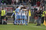 Europa League: Lazio-Salisburgo 4-2
