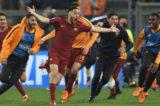 Roma, la semifinale Champions vale 80 milioni