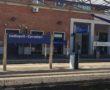 LADISPOLI – Ragazzo muore travolto da treno, il suo corpo ferisce gravemente un altro viaggiatore