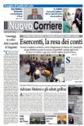 NuovoCorriere_30_2018