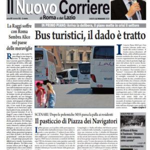 NuovoCorriere_31_2018