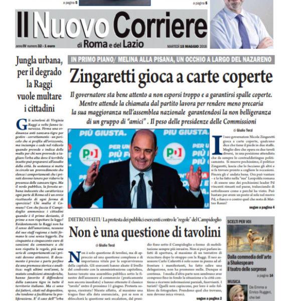 NuovoCorriere_32_2018