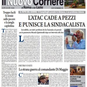 NuovoCorriere_33_2018