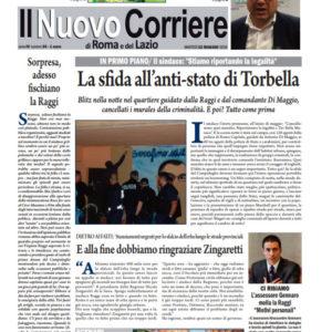 NuovoCorriere_34_2018
