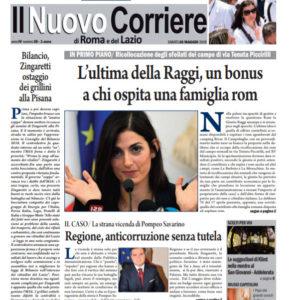 NuovoCorriere_35_2018