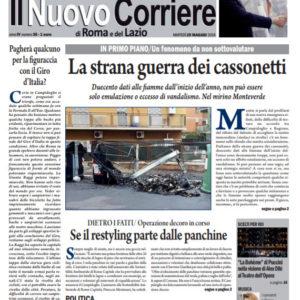NuovoCorriere_36_2018