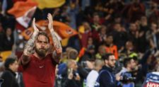 Champions: Roma Liverpool 4-2, Reds in finale