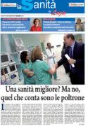Sanita_Lazio_30_2018