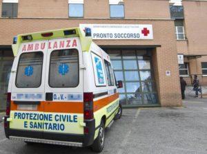 ambulanza-roma