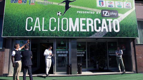 Il calciomercato ai tempi di internet