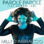 Milly D'Abbraccio feat Brandon Lowe