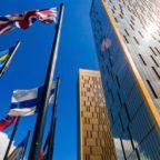 Criptovalute e UE: prove di «dialogo legislativo»