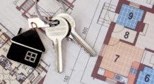 Per comprare casa a Roma servono 9,3 anni di stipendio