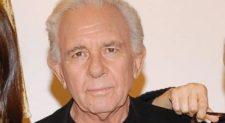 Morto l'attore Paolo Ferrari, per 80 anni volto e voce di una bella Italia