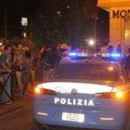 Roma, maxi-rissa tra donne sulla Gay Street: una ragazza ferita a bottigliate al Colosseo