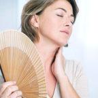 Asl Rieti - Come affrontare la menopausa. Il 14 maggio a Poggio Mirteto un incontro con le donne
