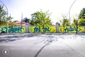 murales-spallanzani