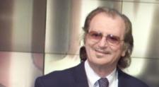 E' morto il maestro Pippo Caruso