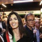 Metro C a San Giovanni La Raggi inaugura la nuova tratta
